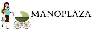 Manópláza Bababolt